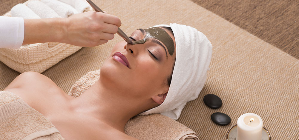 Rock Hill Facial Peels